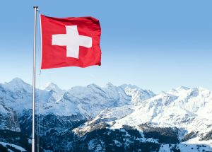 Enjoy the Swissness!
